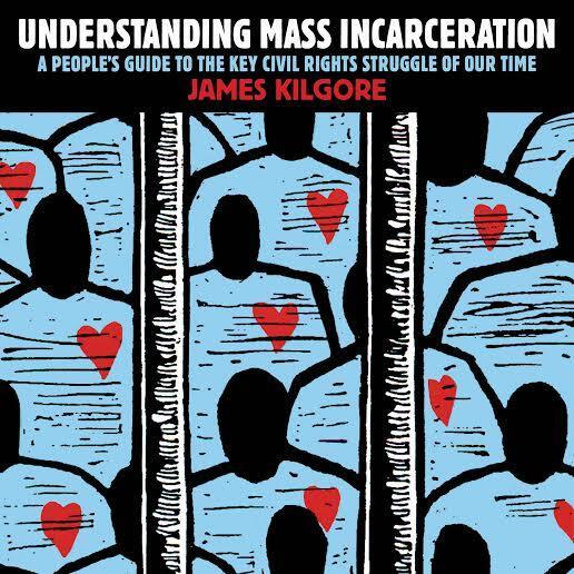 understanding mass incarceration flyer
