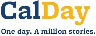 Cal Day. One Day A Million Stories
