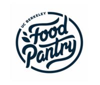 UC Berkeley Food Pantry Logo