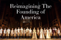 Reimagining The Founding of America