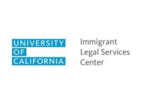 UC Imm Logo